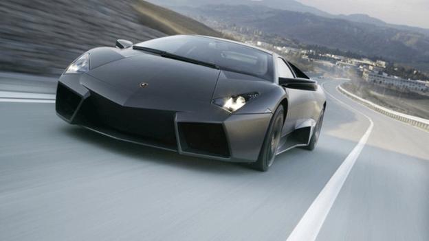 Diskon Mobil Baru Terbaik Kredit Mobil Murah